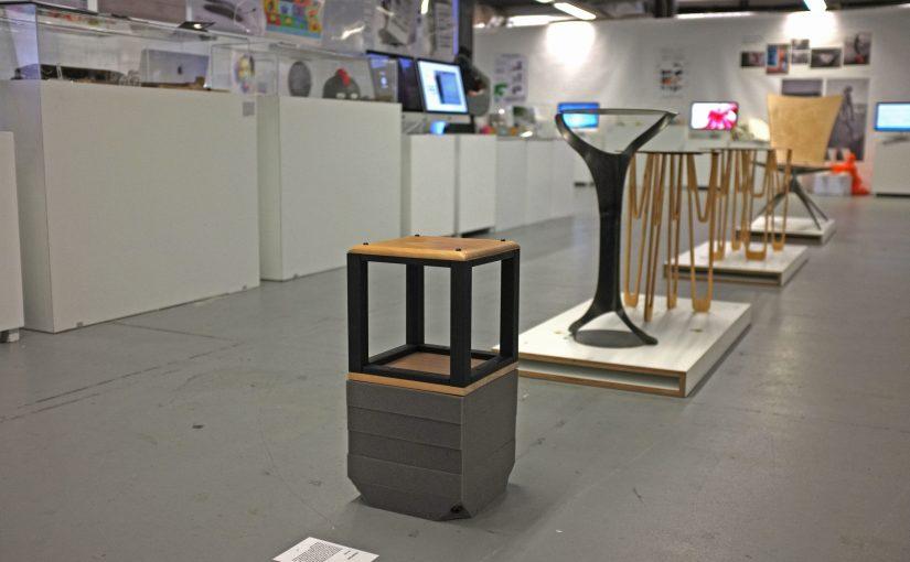 241 stool