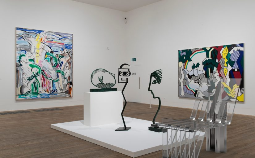 Lichtenstein-press_47_rend