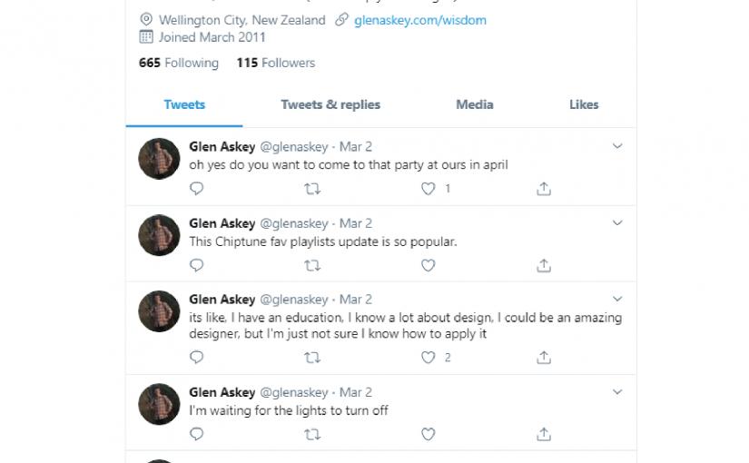 ai twitter february 2020
